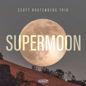 scott-routenberg-trio-supermoon.jpg