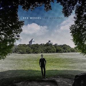 ben-wendel-seasons.jpg