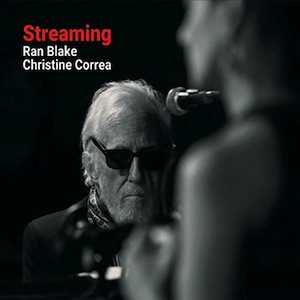 ran-blake-correa-streaming.jpg
