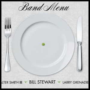 bill-stewart-band-menu.jpg