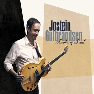 jostein-gulbrandsen-looking-ahead.jpg