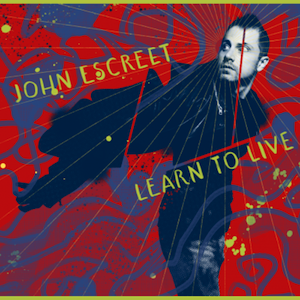 john-escreet-learn-to-live.png
