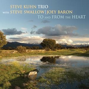 steve-kuhn-trio-from-heart.jpg