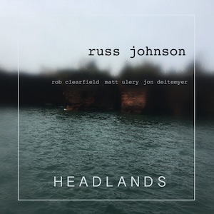 russ-johnson-headlands.jpg