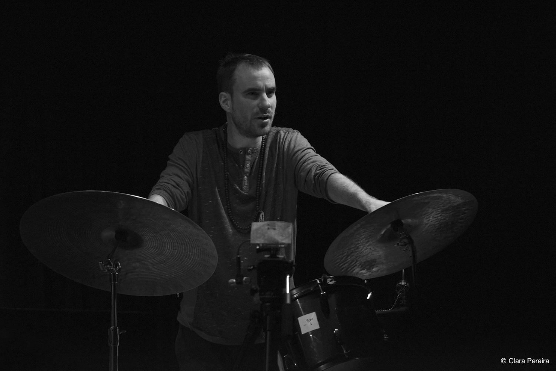 Devin Gray, 2018