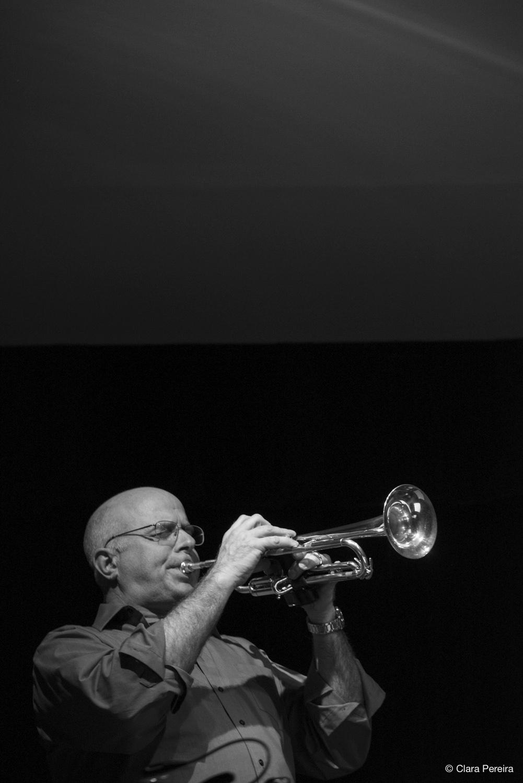 Dave Ballou, 2018