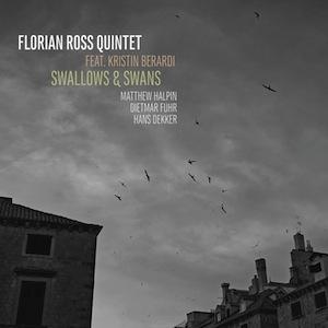 florian-ross-swallows-swansjpg.jpg