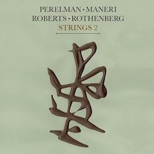 ivo-perelman-strings1-strings2.jpg