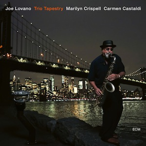 joe-lovano-trio-tapestry.jpg