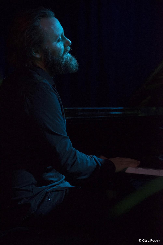 Andreas Ulvo, 2019