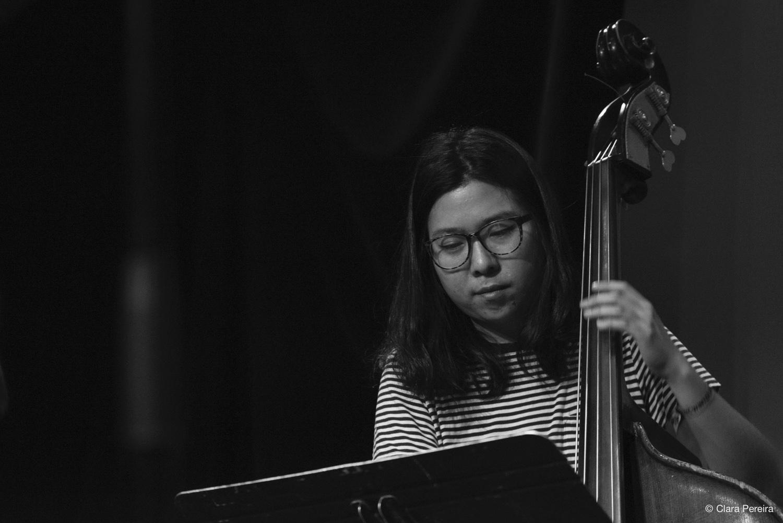 Lim Yang, 2019