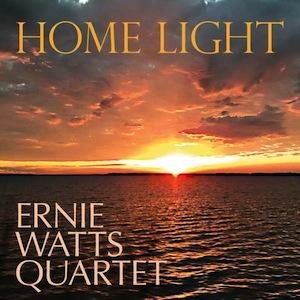 ernie-watts-home-light.jpg