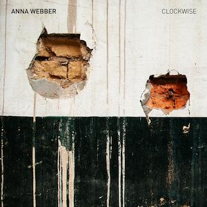 anna-webber-clockwise.png