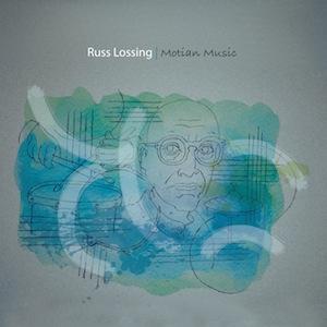 russ-lossing-motian-music.jpg