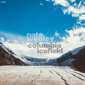 nate-wooley-columbia-icefield.jpg