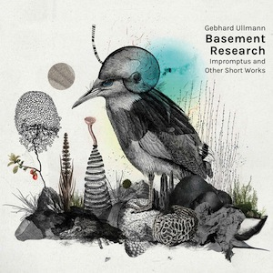 basement-research-impromptus.jpg