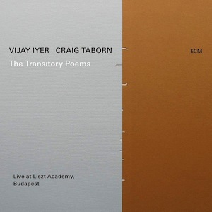 iyer-taborn-transitory-poems.jpg