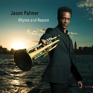 jason-palmer-rhyme-reason.jpg