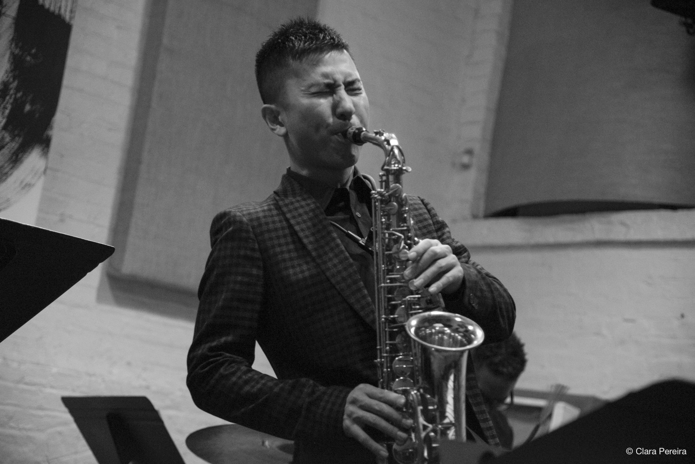 Kazuki Yamanaka, 2019