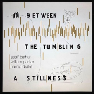 assif-tsahar-between-tumbling.jpg