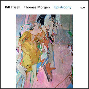 bill-frisell-morgan-epistrophy.jpg
