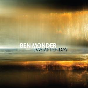 ben-monder-day-after-day.jpg