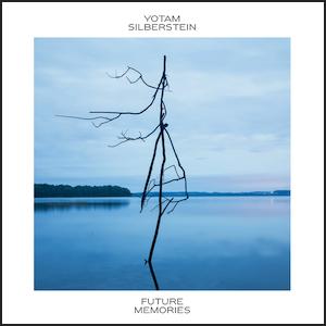 yotam-silberstein-future-memories.png