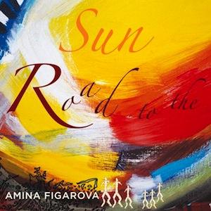amina-figarova-road-sun.jpg
