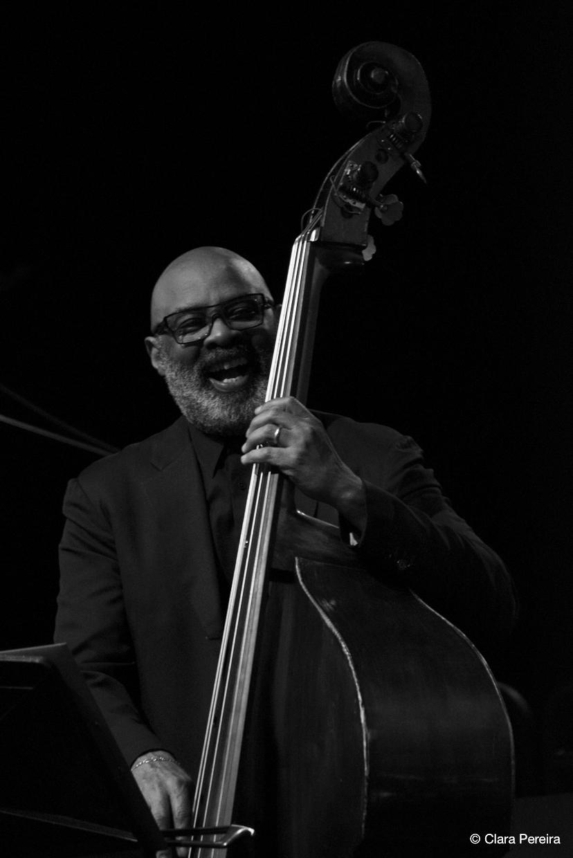 Gerald Cannon, 2019