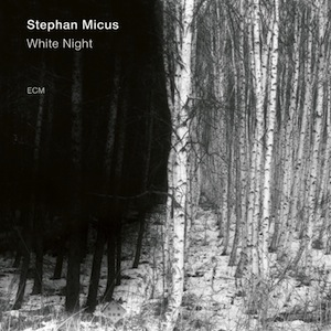 stephan-micus-white-night.jpg