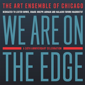 art-ensemble-chicago-edge.jpg