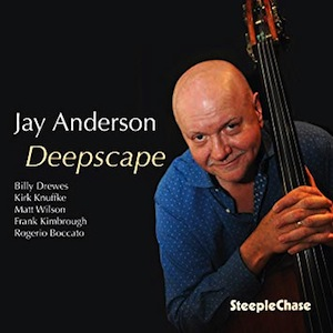 jay-anderson-deepscape.jpg