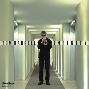 tom-harrell-infinity.jpg