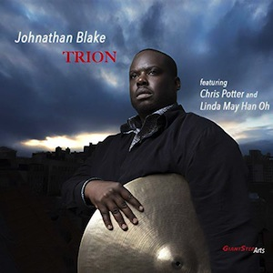 johnathan-blake-trion.jpg