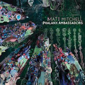 matt-mitchell-phalanx-ambassadors.jpg