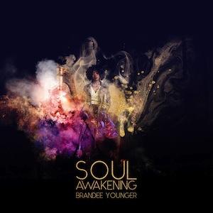 brandee-younger-soul-awakening.jpg