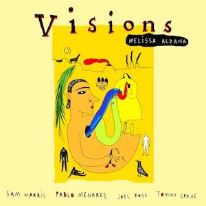 melissa-aldana-visions.jpg