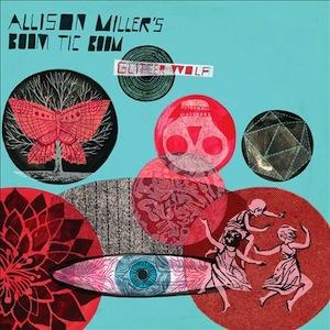 allison-miller-glitter-wolf.jpg