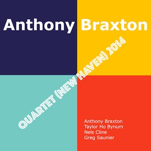 anthony-braxton-quartet-new-haven.jpg