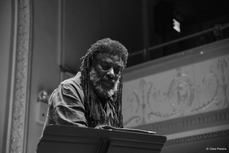 Wadada Leo Smith, 2019