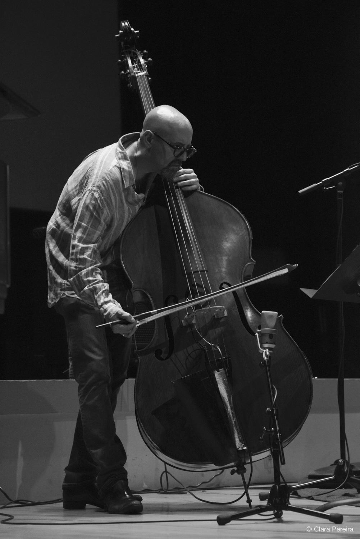 John Hébert, 2019