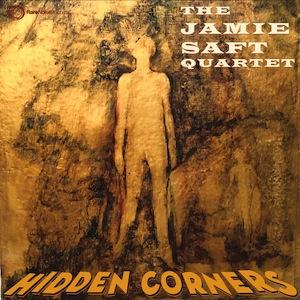 jamie-saft-hidden-corners.jpg
