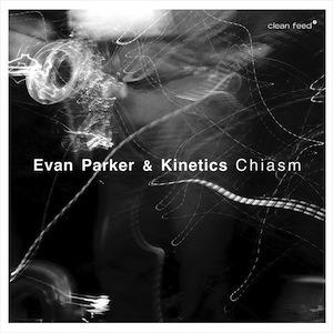 evan-parker-kinetics-chiasm.jpg