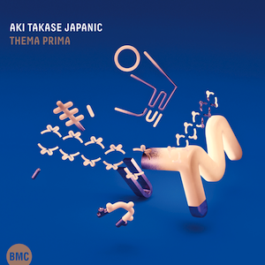 aki-takase-japanic-thema-prima.png