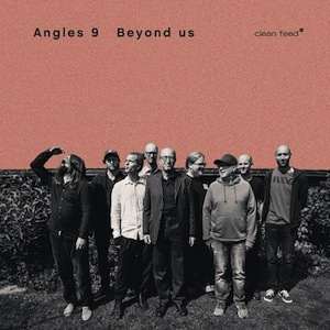 angles9-beyond-us.jpg