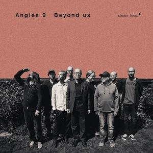 angles9-beyond-us.jpg