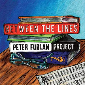 peter-furlan-between-lines.jpg