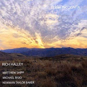 rich-halley-terra-incognita.jpg