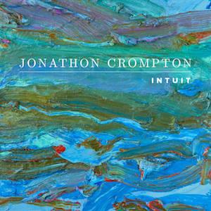jonathon-crompton-intuit.jpg