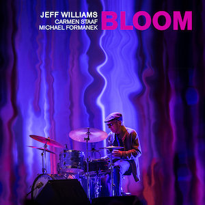jeff-williams-bloom.jpg